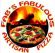 Welcome to Fabs Fabulius Artisan Pizza