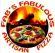 Welcome to Fabs Fabulius Artisan Pizza
